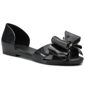16aaa30b1093 Sandále MELISSA - Seduction V Ad 32663 Black 01003