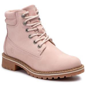 4e147d53d09e0 Topánky Tamaris - veľký výber značkových topánok - eobuv.sk