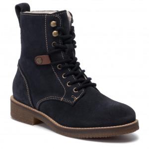 c3d310ef0 Topánky Tamaris - veľký výber značkových topánok - eobuv.sk