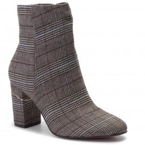 fe838abe14 Topánky Tamaris - veľký výber značkových topánok - www.eobuv.sk