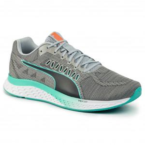 Sneakersy PUMA Source Mid World Cup 370599 01 P BlkBronze