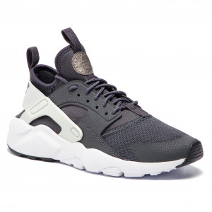 Topánky NIKE - Air Huarache Run Ultra Gs 847568 015 Anthracite Mtlc Pewter dc21e3ee69