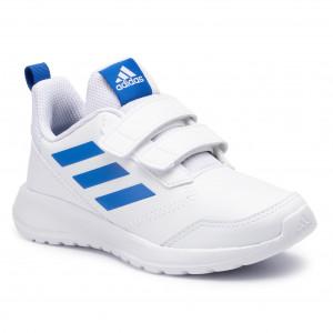 64f8a97d158a8 Adidas, topánky Adidas - dámske, pánske, detské - eobuv.sk