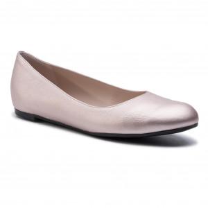 13df194828 Dámska obuv - značková dámska obuv online - obchod - www.eobuv.sk