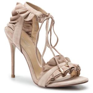 4b15c6aecdcb Sandále EVA MINGE EM-35-05-000330 203