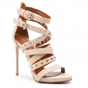 7064eaa89597 Sandále EVA MINGE EM-35-05-000339 103