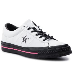 4d9fc368c Converse, topánky Converse - dámske, pánske a detské - eobuv.sk