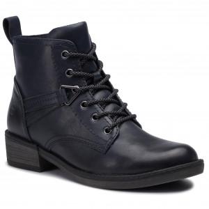 7407a55edad91 Topánky Tamaris - veľký výber značkových topánok - eobuv.sk