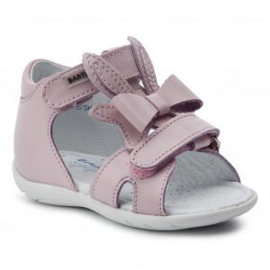 0f6500fd8670 Šľapky a sandále - www.eobuv.sk