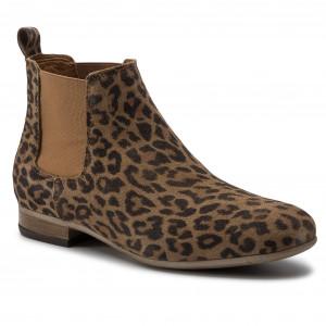 5477975cca5f Topánky Tamaris - veľký výber značkových topánok - www.eobuv.sk