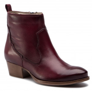 09c92235a4ca Topánky Tamaris - veľký výber značkových topánok - www.eobuv.sk