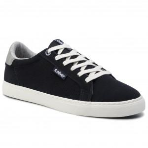37695c7867878 Sneakersy S.OLIVER 5-13630-22 Navy 805