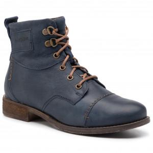 c266881ca1 Členková obuv JOSEF SEIBEL - Sienna 17 99617 MI720 510 Royal