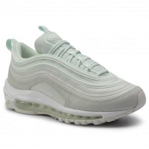 001469b38 Topánky NIKE - Air Max 97 Prm 917646 301 Barely Green/Barely Green