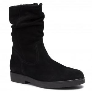 5378d4b2d0753 Gabor - LUXUSNÉ a nadčasové dámske topánky - eobuv.sk