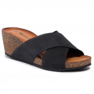 92560a8d3 Topánky Tamaris - veľký výber značkových topánok - eobuv.sk