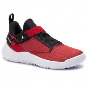 0ac5382e4 Nike, topánky Nike - dámske, pánske, detské - eobuv.sk