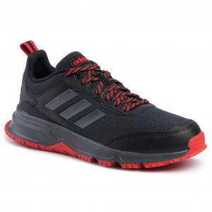 Pánska obuv adidas stavte na športovú klasiku | eobuv.sk