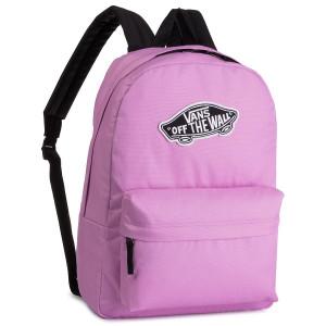 c5cc31dee8 Ruksak VANS Realm Backpack VN0A3UI6VLT1 Violet