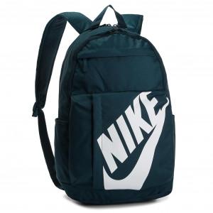 7d4508011f Ruksak NIKE - BA5217 492 - Športové tašky a ruksaky - Doplnky - www ...