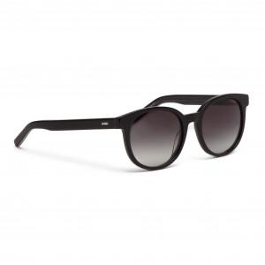 2c35930ad Slnečné okuliare TOMMY HILFIGER - 1515/S Black 807 - Dámske ...