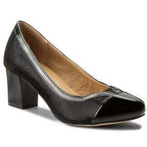 Dámska obuv - značková dámska obuv online - obchod - www.eobuv.sk 1a47d8efd73