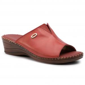 d935e09f9 Dámska obuv - značková dámska obuv online - obchod - eobuv.sk