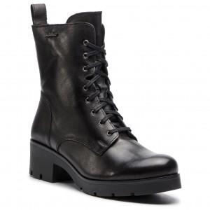 8e1d809dba Členková obuv SERGIO BARDI - Baiano FW127353718CC 101