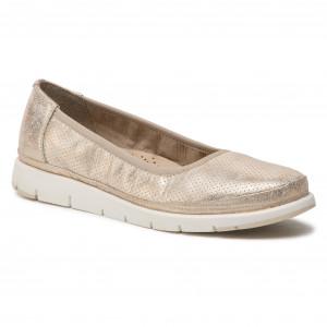 38f9d70050a5 Dámska obuv - značková dámska obuv online - obchod - www.eobuv.sk