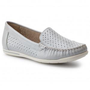 cb1097f43f0c Dámska obuv - značková dámska obuv online - obchod - www.eobuv.sk