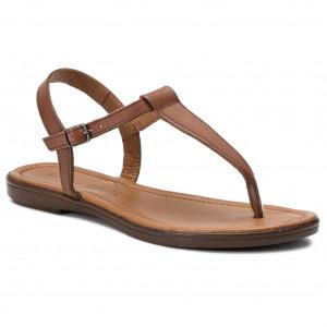 8b7a1da9d7f6 Sandále SERGIO BARDI SB-06-07-000028 106