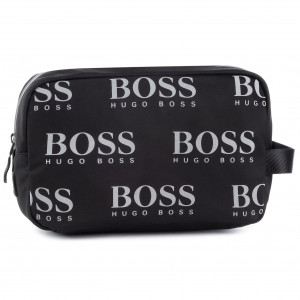 c4c651000a Kozmetička BOSS - Iconic Washbag 50402917 001
