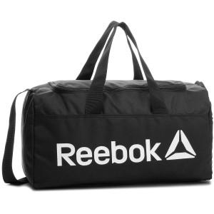 4eec4d7e89425 Taška adidas Lin Per Tb S DJ1429 Rawste/Conavy/White. 29,00 € · Taška Reebok