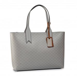 Shopperky stavte na štýlové nákupy so shopper taškou