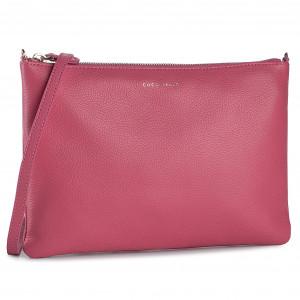 1bc15ff5b0 Kabelka COCCINELLE - EV3 Mini BagE5 EV3 55 F4 07 Glossy Pink P14