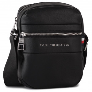 8e2a6155faae9 Taška na Laptop TOMMY HILFIGER - Honey Computer Bag AW0AW05645 002 ...