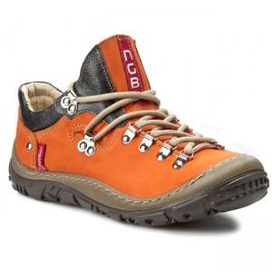 a82bbbef9783 Dámska obuv - značková dámska obuv online - obchod - www.eobuv.sk