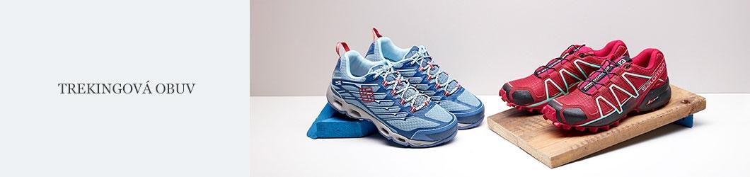 Outdoorové topánky - www.eobuv.sk 414fd4a9b1