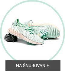 109cf3650a Značková obuv a topánky online - eobuv.sk - www.eobuv.sk
