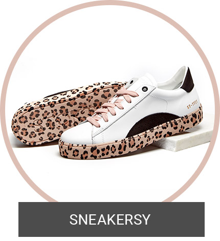 Dámska obuv - značková dámska obuv online - obchod - www.eobuv.sk 6cca6b68f43