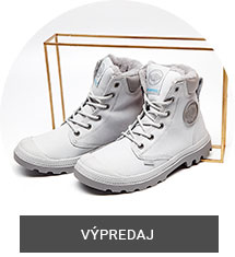 Dámska obuv - značková dámska obuv online - obchod - www.eobuv.sk 2fc8317382