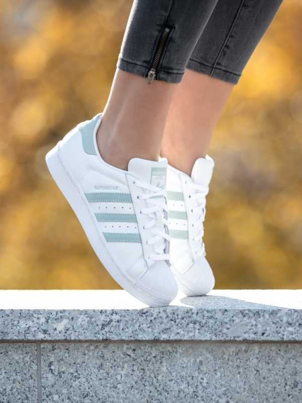 topánky adidas Superstar