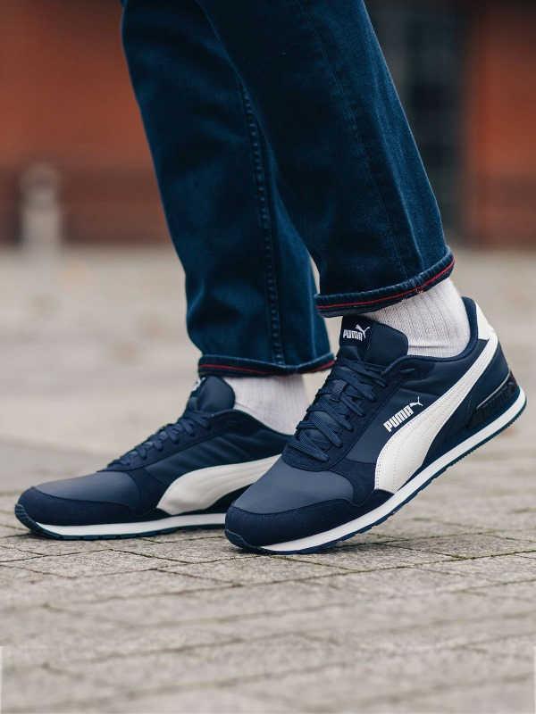 športové topánky Puma