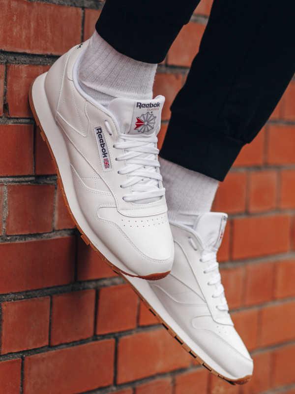 topánky Reebok